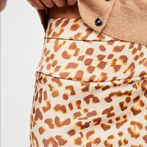Free People Skirts - Free People Normani Bias Skirt. Size 8